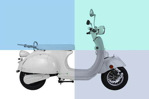 artisan-e_scooter-colours-grey-blue-gree