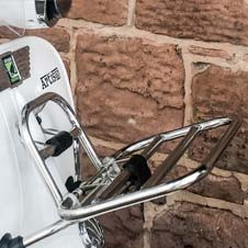 personalise-artisan-EV1200-escooter-opti