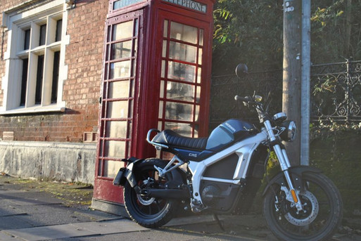 Artisan_Electric_Scooters_and_Motorcycle