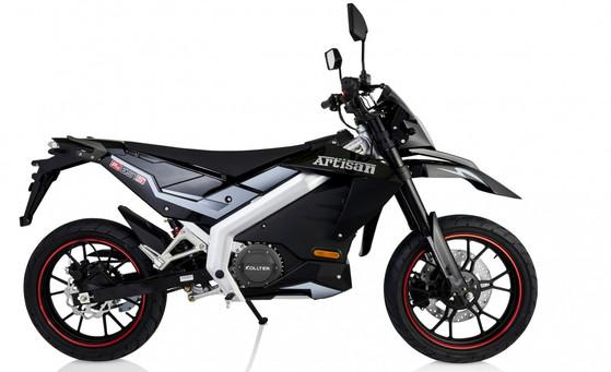 ES1-Pro-Super-Moto_Enduro_electric-motor