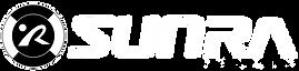 Sunra logo 1.png