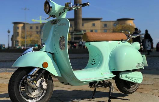 UK_Road_Legal_Electric_Moped_artisan-ev1