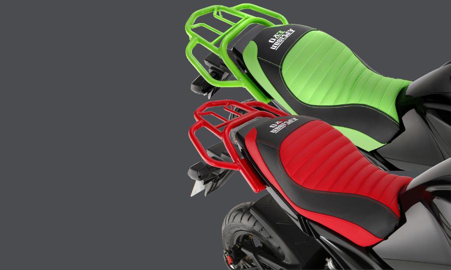 Artisan_EV0_Seat_two_colours_electric_mo
