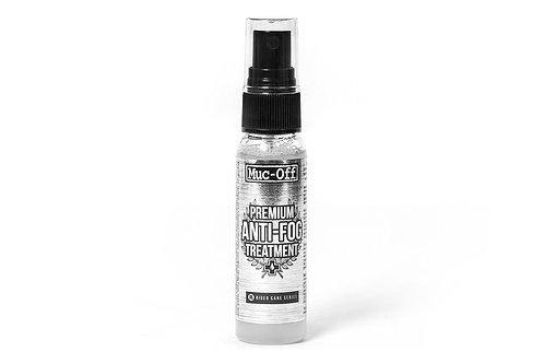 Muc-Off Premium Anti-fog treatment 32ml