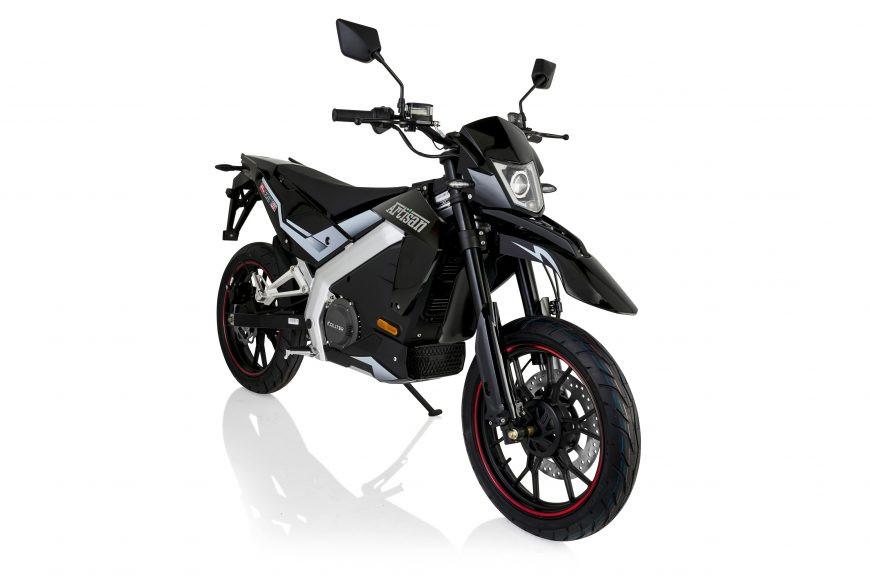 ES1-Pro-L3-Learner-bike-379.jpg