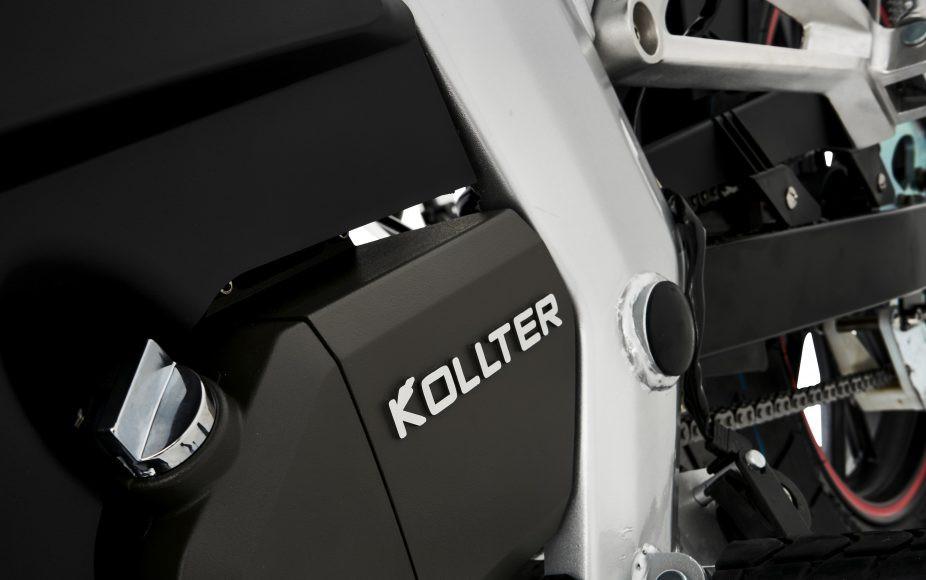 ES1-Pro-Kollter-electric-motorbike-388.j