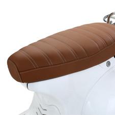 build-artisan-seat-colour-Saddle-Brown-L