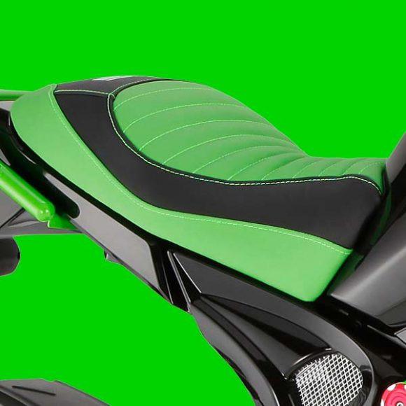 EV03_e-motorbike_seat_color_select_green