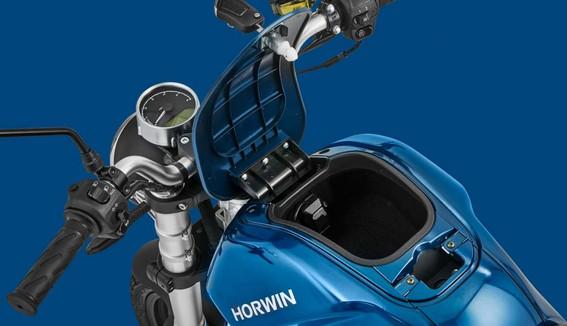 electric_motorcycle_tank_storage_space.j