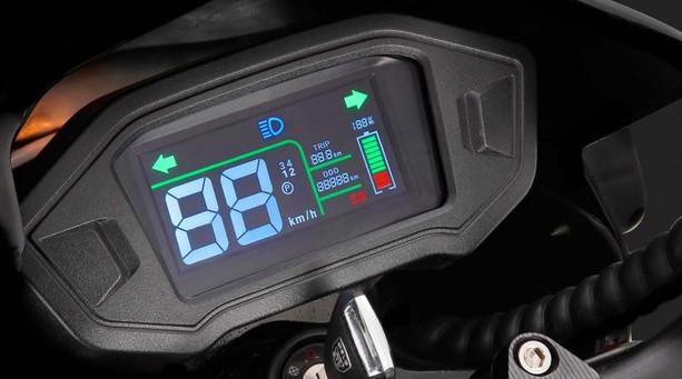 digital_HUD_ev0_e-motorbike.jpg