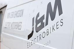 J&M_Van-logo.JPG