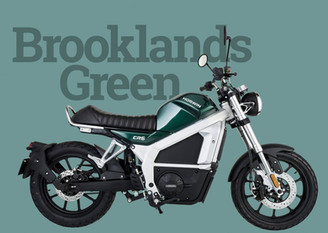 horwin_CR6_electric_motorbike_colours_br