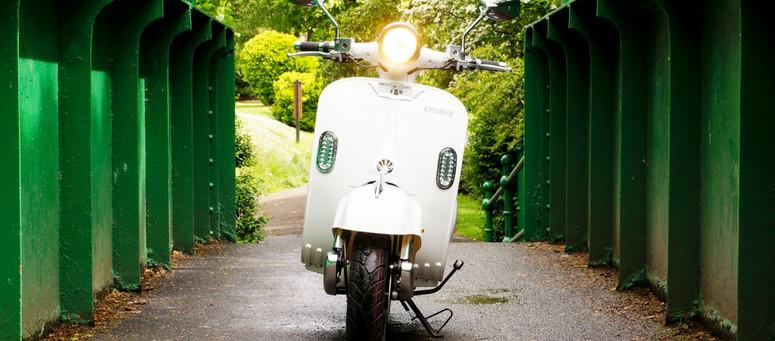 artisan-ev1200-electric-bike__h.jpg