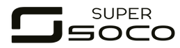 SuperSOCO logo white.png