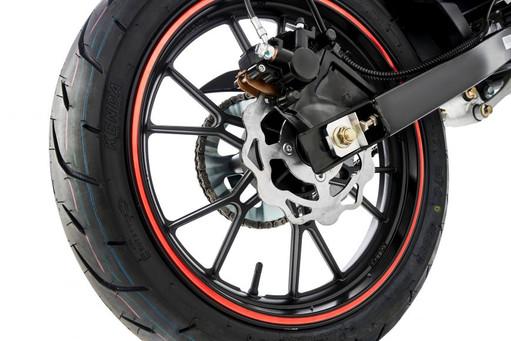 ES1-Pro-disk-brakes-397.jpg