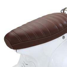 build-artisan-seat-colour-Chestnut-Brown