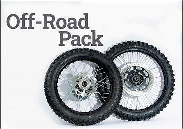 Artisan-ES1-Pro-Off-Road-Pack.jpg