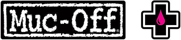Muc-Off logo.jpg