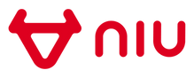 NIU Logo.png