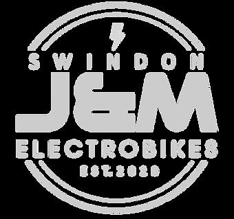 EST. Round Logo v2 light grey.png