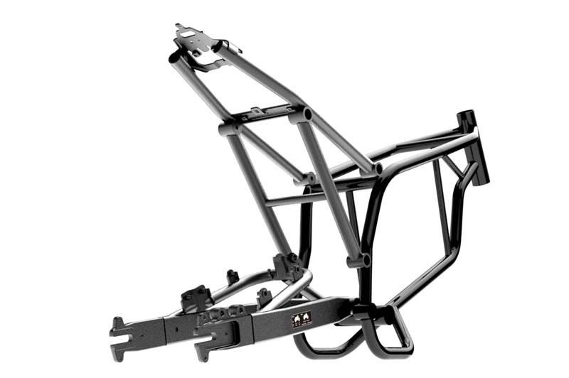 TSX-frame.jpg