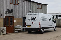 J&M_Showroom_&_Van.JPG