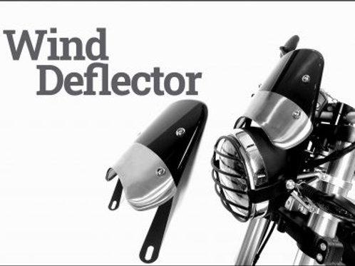 CR6 Wind Deflector
