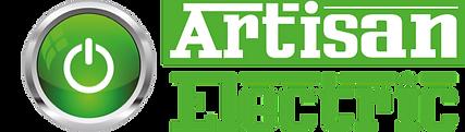 artisan-electric_logo.png