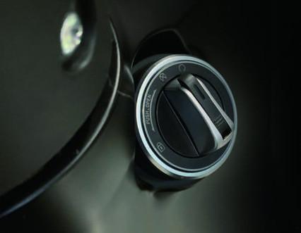 HORWIN-EK3-keyless-automatic-locking-unl