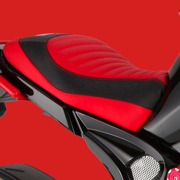 EV03_e-motorbike_seat_color_select_red.j
