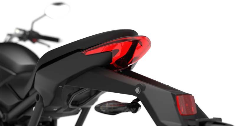 TSX-rear-light-view.jpg
