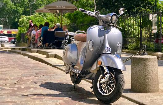 artisan-ev2000r-72v-2000r-electric-scoot