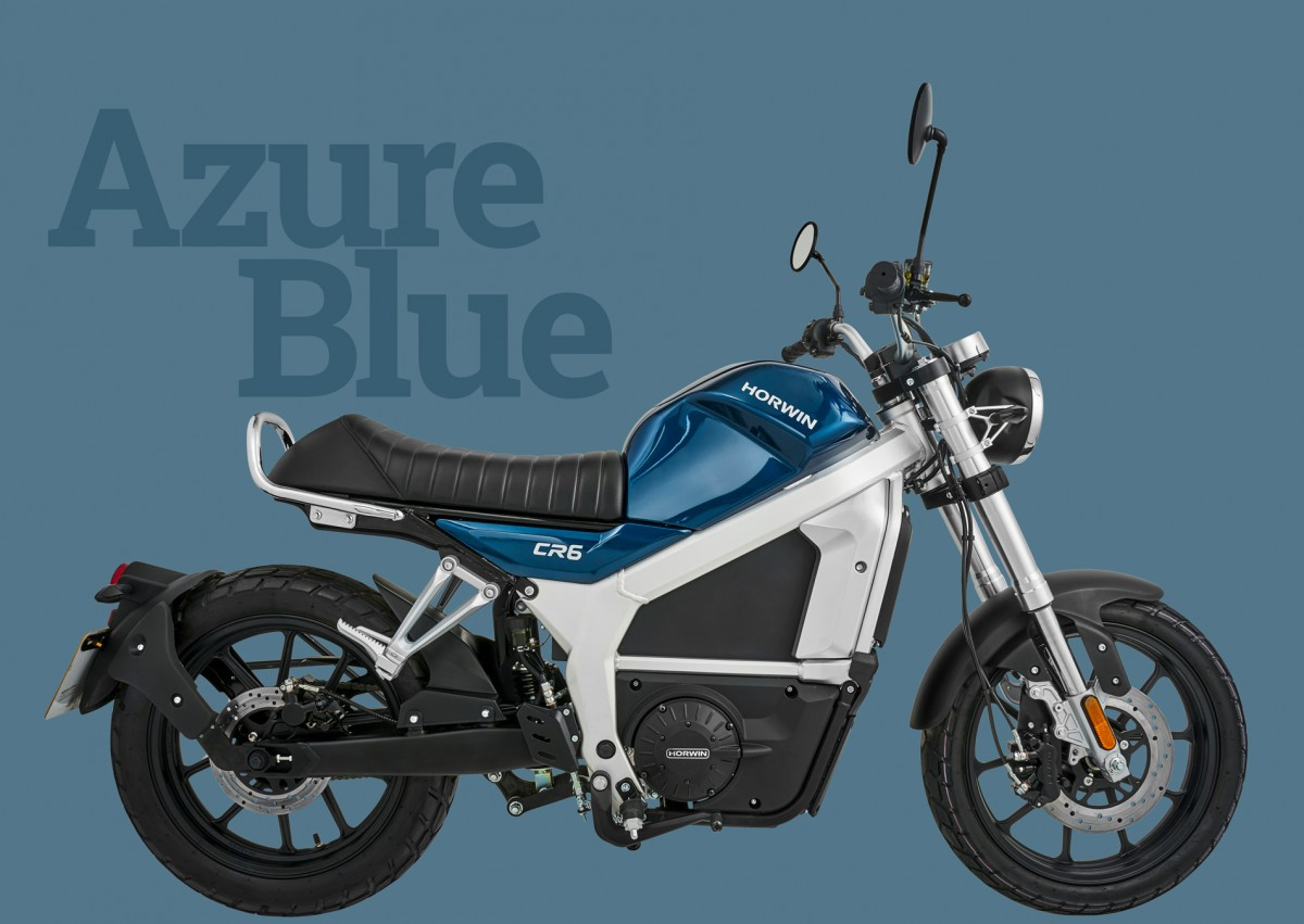 horwin_CR6_electric_motorbike_colours_az