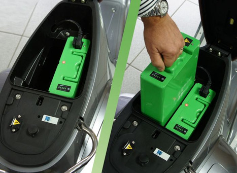 replacement-lithium-battery-artisan-elec