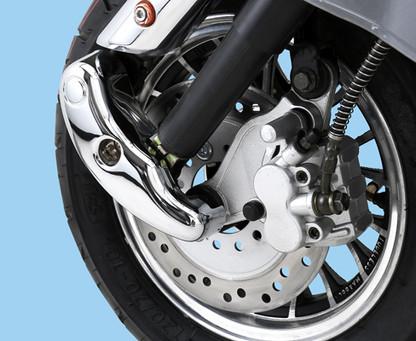 artisan-disc-brake-electric-scooter.jpg