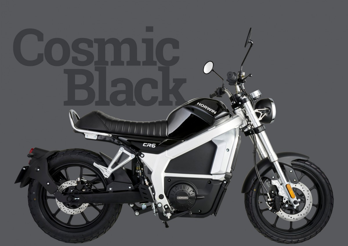 horwin_CR6_electric_motorbike_colours_co
