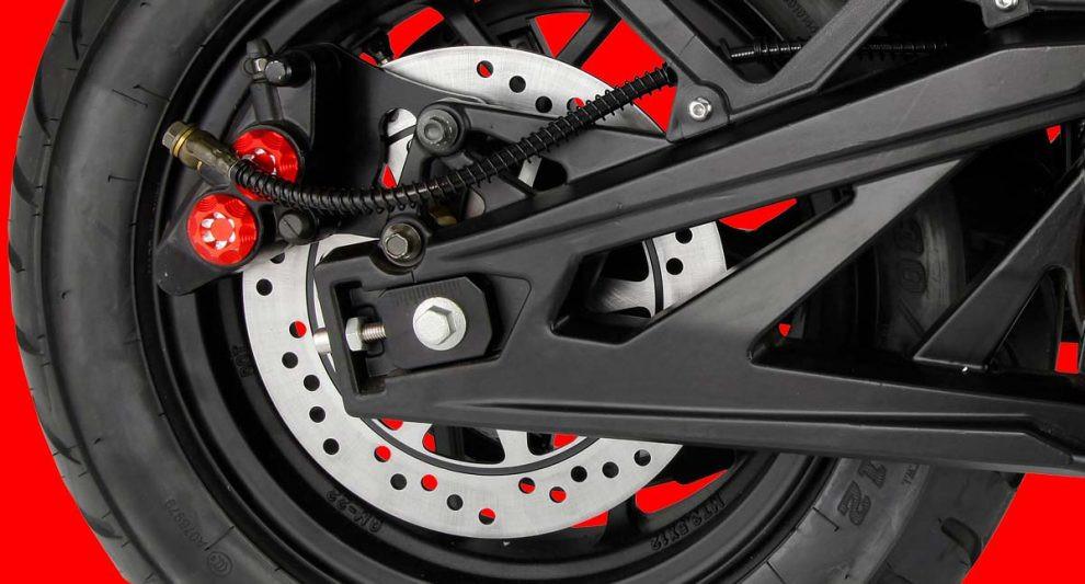 e-bike_ventilated_disc_brakes.jpg
