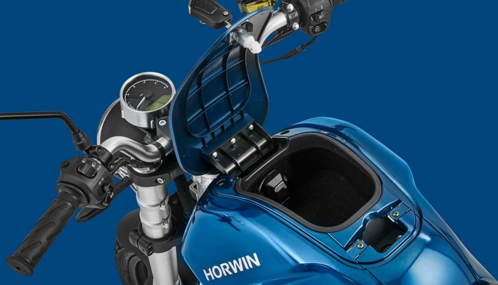 electric_motorcycle_tank_storage_space.j