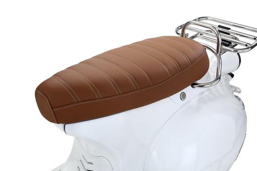 choice-seat-colours-artisan-electric-sco