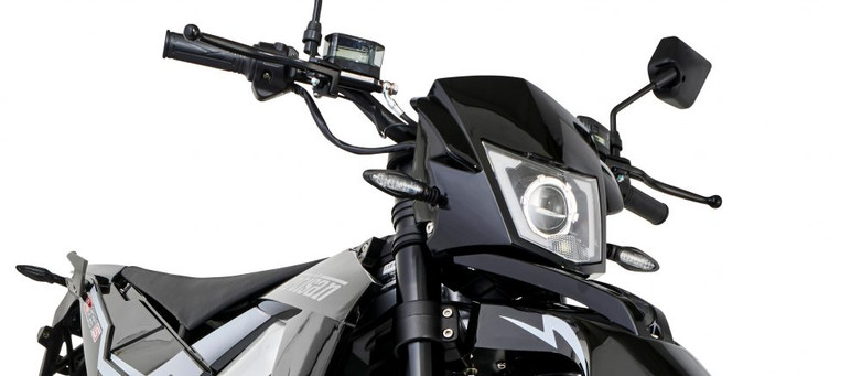 Artisan-ES1-Pro_LED-Lights-385.jpg