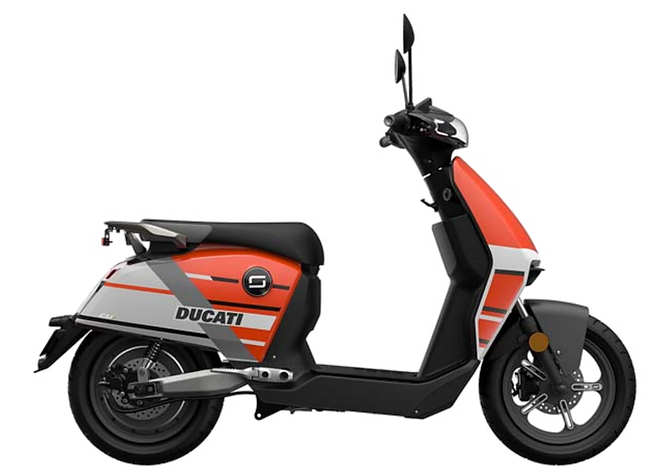 CUx Ducati no background.png
