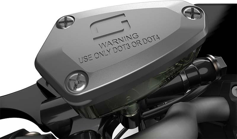 TSX-brake-fluid-1.jpg