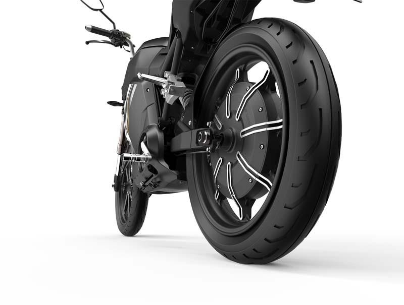 TSX-rear-view.jpg