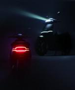 HORWIN-EK3-Daylight-LED-lights-road-lega