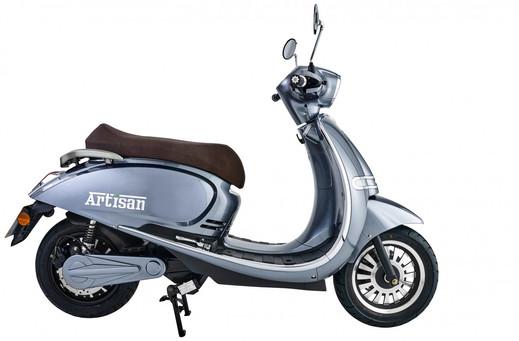 EVC-scooter-200816.jpg