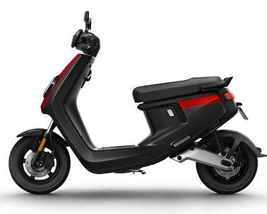 Black-Red.JPG