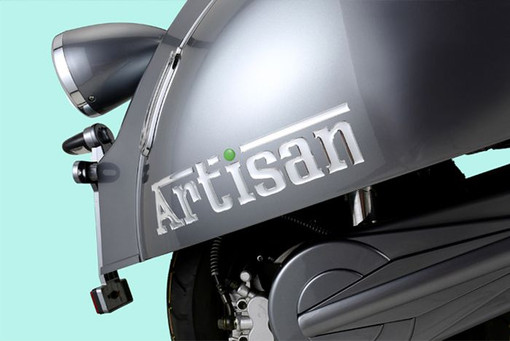 artisan-1200w-72v-electric-scooter__m.jp