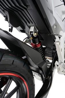 ES1-Pro-electric-enduro-398.jpg