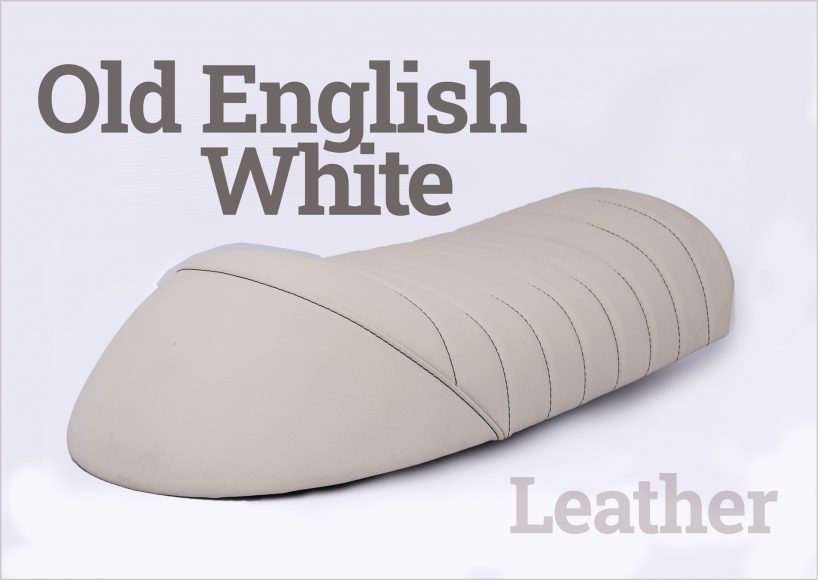 Horwin_CR6_Old_English_White_Leather_Sea