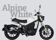 horwin_CR6_electric_motorbike_colours_ap